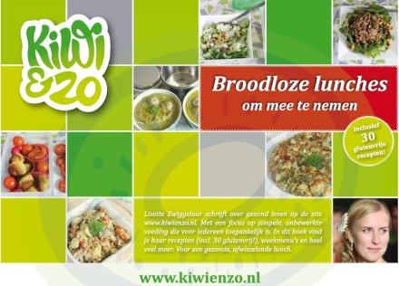broodloze lunches